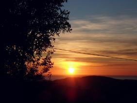alba di settembre