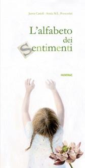 L-ALFABETO-DEI-SENTIMENTI-02