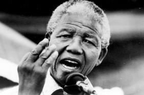 Nelson-Mandela-009-602x401