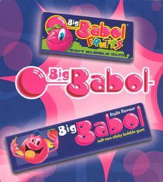 bigbabol