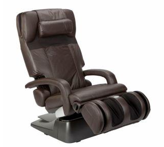 poltrona-massaggio-cuoio-64244-1621829