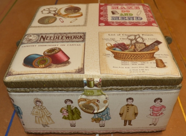 Sewing-Box1