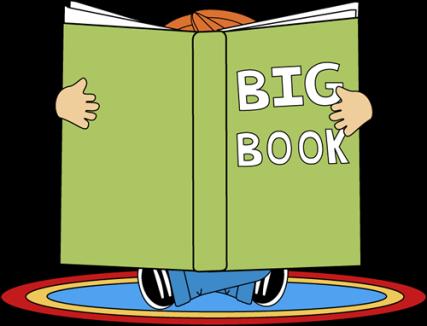 kid-reading-a-big-book