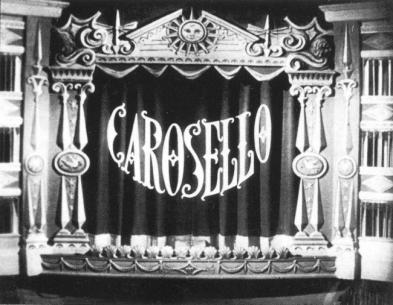 Logo_Carosello_Rai_1957