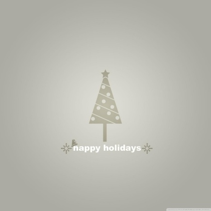 grey_christmas-wallpaper-1024x1024