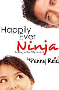 happily-ever-ninja-1